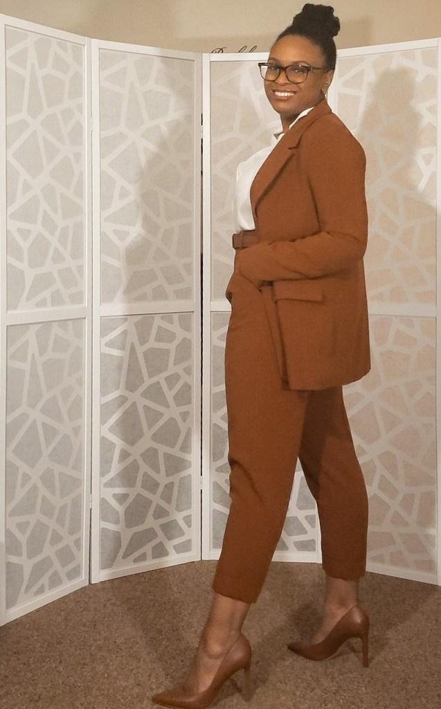 cognac suit-5