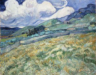 Vincent_van_Gogh_-_Landscape_from_Saint-Rémy_-_Google_Art_Project
