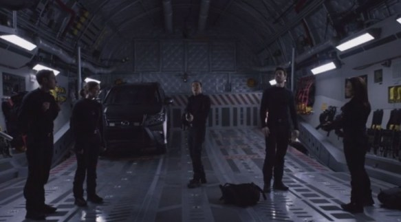 agents-of-shield-dirty-half-dozen-790x438