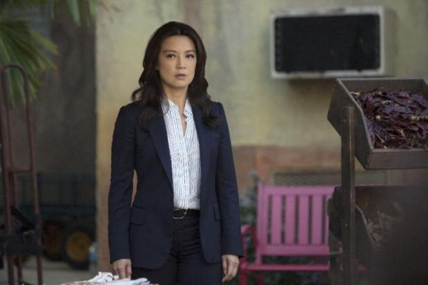 agents-shield-217-recap