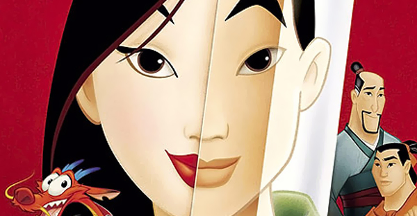disney-live-action-mulan