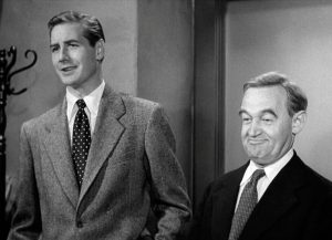 don-taylor-and-barry-fitzgerald