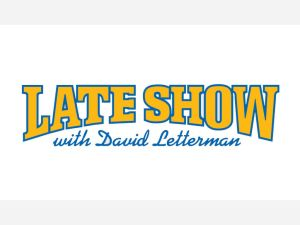Late_Show_with_David_Letterman