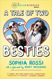 Taleof2Besties cover