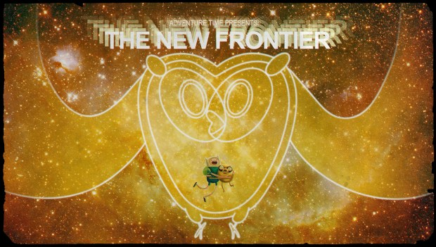 Titlecard_S3E18_thenewfrontier