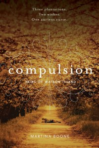 compulsion_cover
