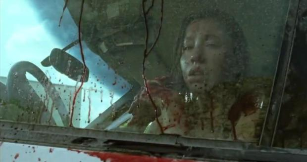 Enid-in-Episode-2-Season-6-of-AMCs-The-Walking-Dead-sneak-peek-video11