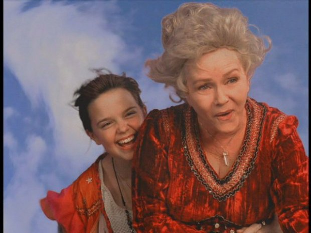 Halloweentown-halloweentown-2259574-640-480