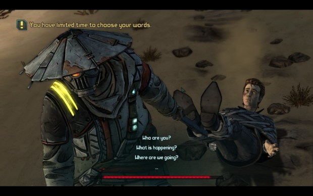 Tales-from-the-Borderlands-choices-1024x640