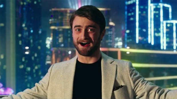 now-you-see-me-2-trailer-daniel-radcliffe