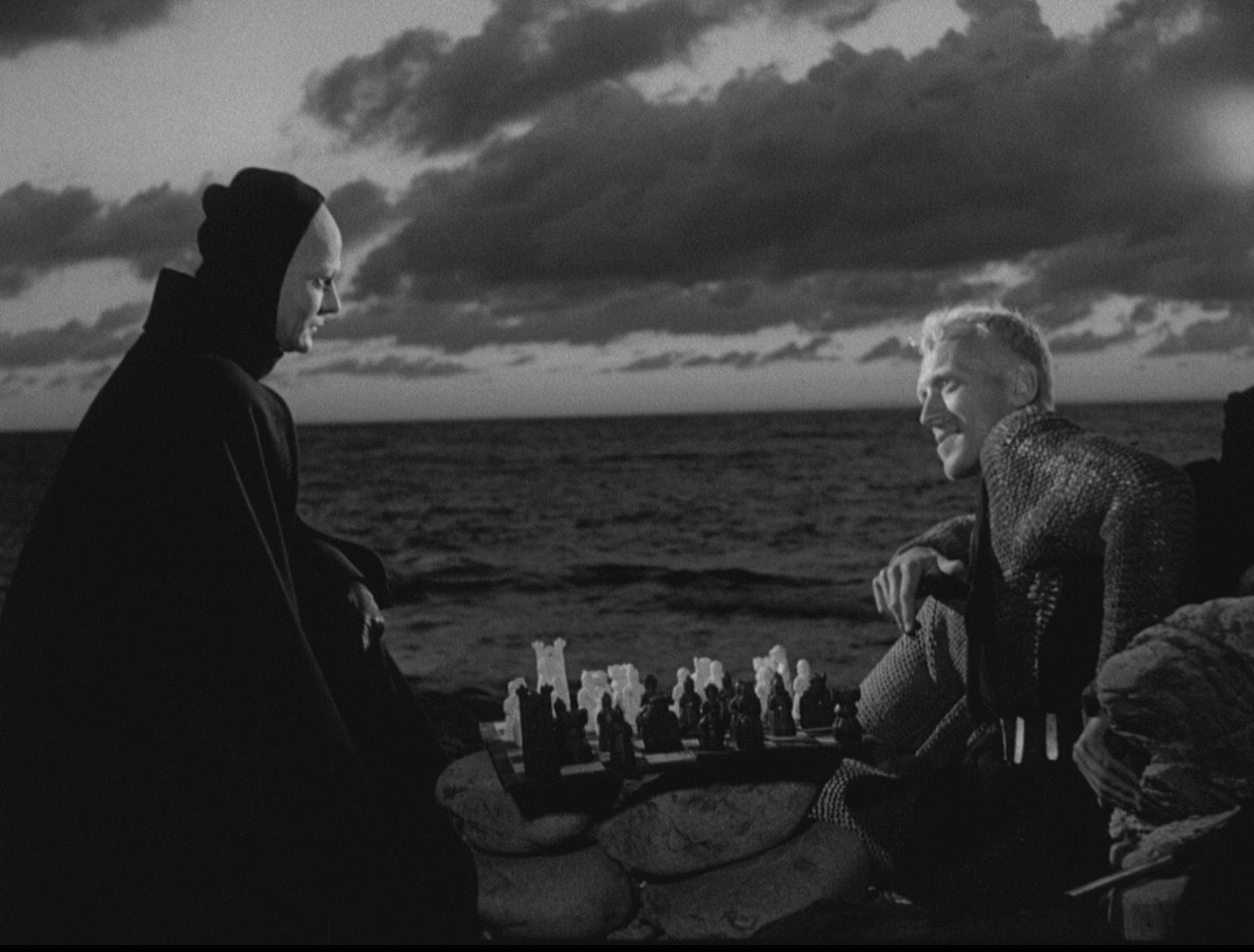 https://i0.wp.com/theyoungfolks.com/wp-content/uploads/2015/12/ingmar_bergman_seventh_seal_2a_4.jpg