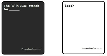 bees12
