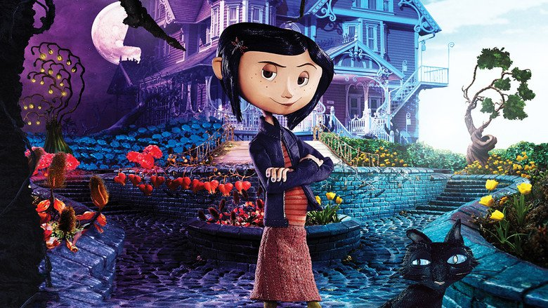 Coraline-2009-Movie-HD-Free-Download
