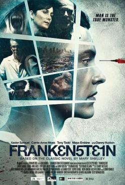 Frankenstein_(2015_film)