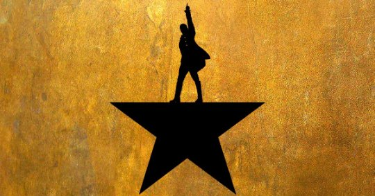 Every Song from the 'Hamilton' Cast Album, Ranked