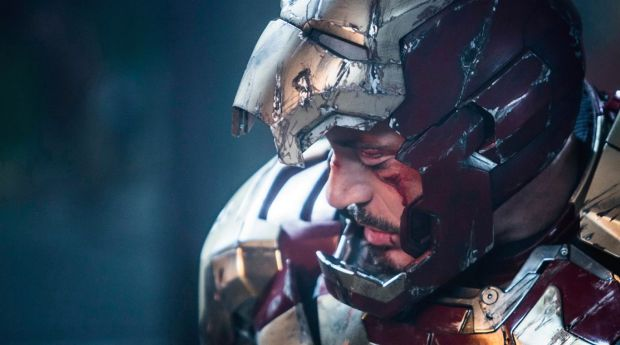 what-motivates-iron-man-to-go-to-war-in-captain-america-civil-war-811579