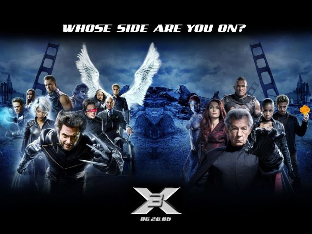 x-men-the-last-stand-2006-poster