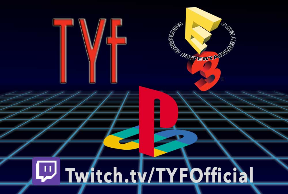 TYF-E3-PlayStation-Sony-Twitch