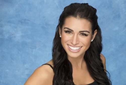 Bachelor-Ashley-I-e1417978761822