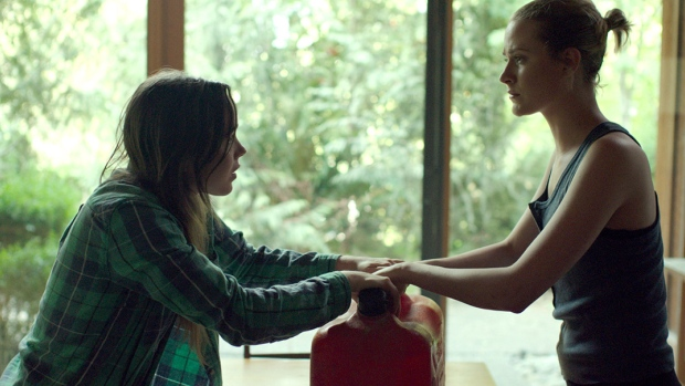 ellen-page-evan-rachel-wood-in-a-scene-from-film-into-the-forest