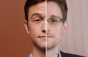 54d43d76ad03a_-_edward-snowden-interview-split