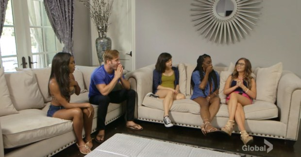 big-brother-18-the-jury-house-5