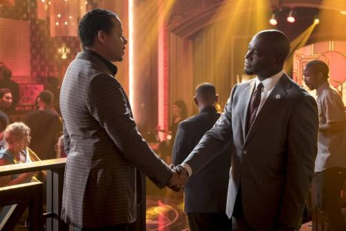 empire-season-3-episode-2