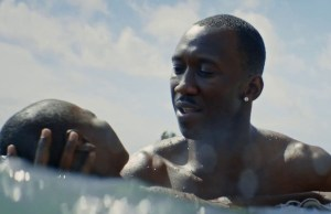 Mahershala Ali as Juan in Moonlight