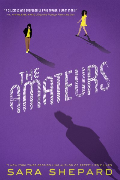 theamateurs