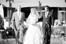 Hotel Del Coronado Wedding Part Jeff And Kelsey