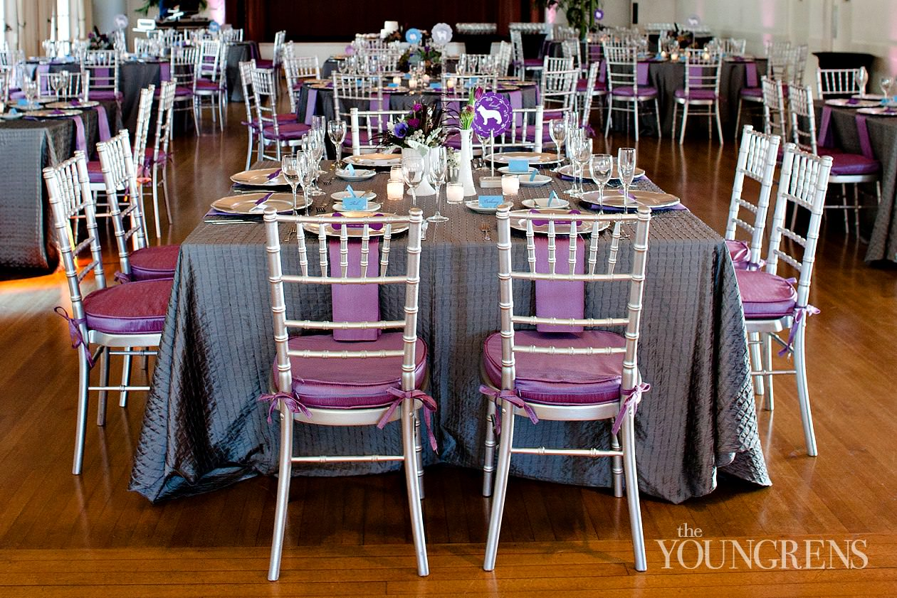 best chiavari chairs cheap modern two key elements for your wedding decor the youngrens san diego advice linens