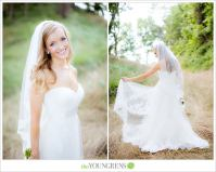 Wedding Dress Alterations Asheville Nc