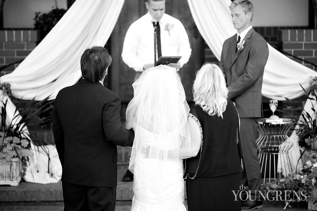 Piedmont Estate Wedding Part Two Christian and Richelle