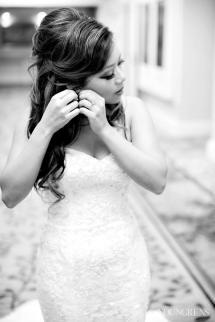 Hotel Del Coronado Wedding Part Kris And Angela