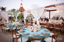 Hotel-Del-Coronado-Wedding