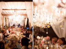 Hotel Del Coronado Wedding Part Two Kris And Angela