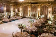Biltmore Wedding Cost - Foundry
