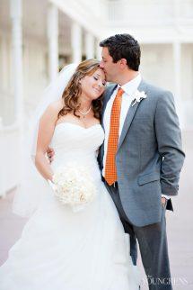 Hotel Del Coronado Wedding Jeff And Kelsey Youngrens