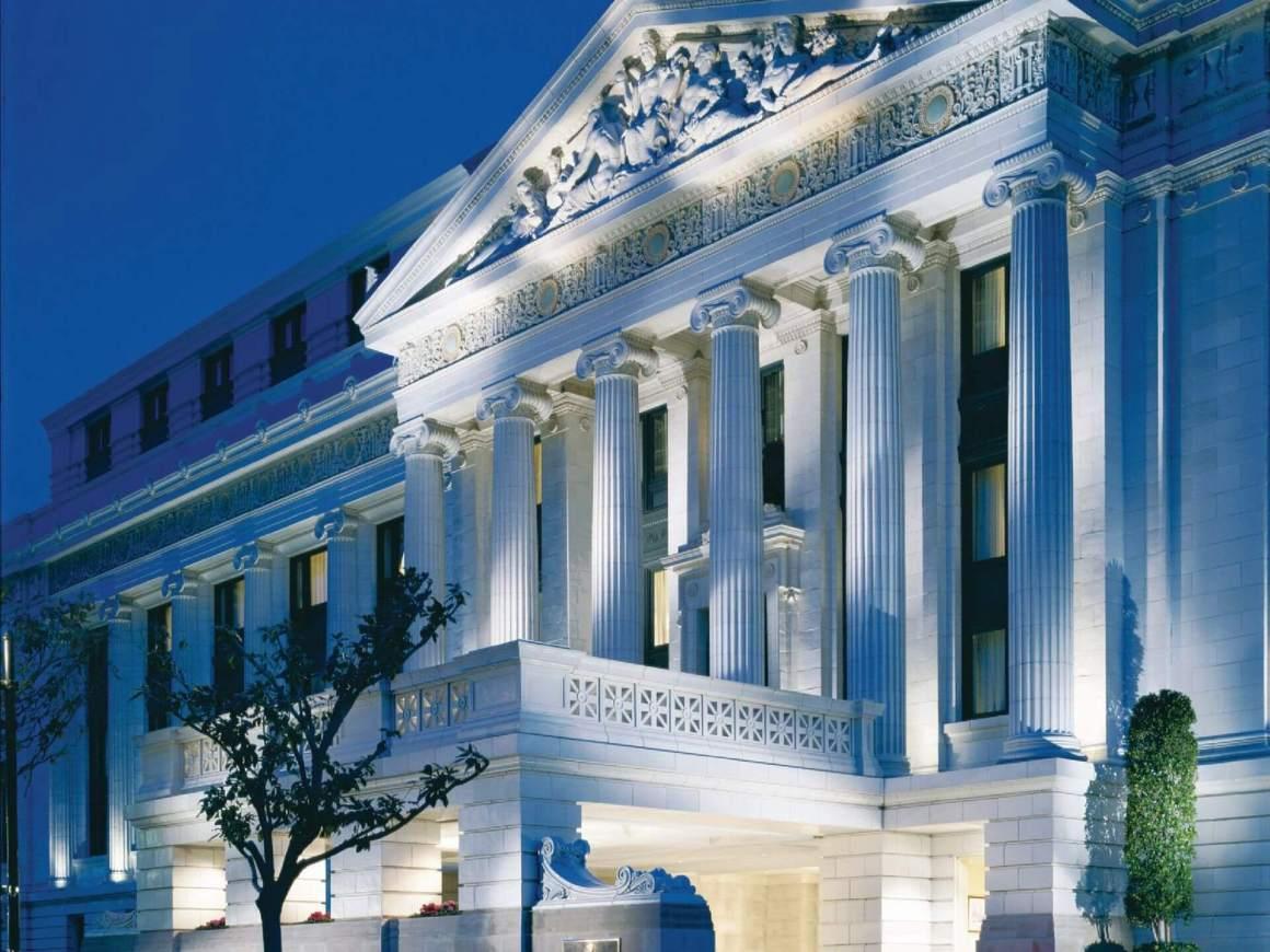 The-Ritz-Carlton-San-Francisco.jpg