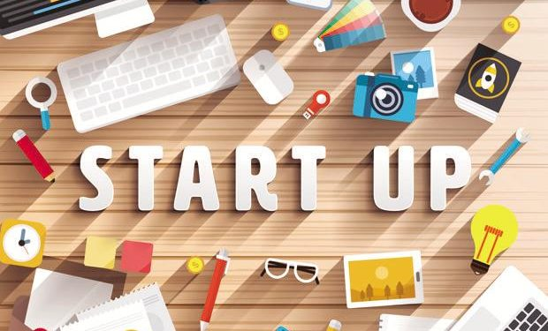 YOUNG TREP East Africa's No.1 Business Management and Consultancy firm that helps people start and grow profitable businesses.
