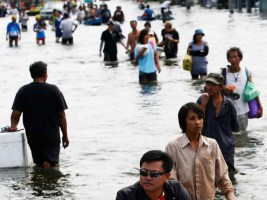 Sea-Level-Rise-In-2030-15M-People-Across-7-Asian-Cities-At-Risk-724B-GDP-To-Be-Impacted-Reveals-Report