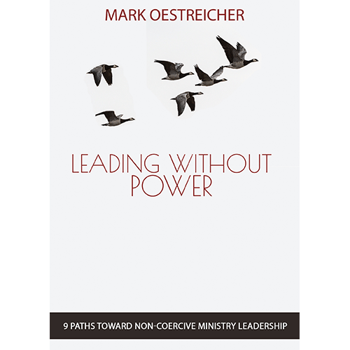 Leading Without Power: 9 Paths Toward Non-Coercive