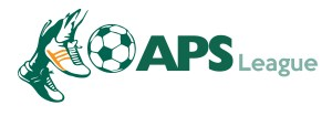APS League LOGO final