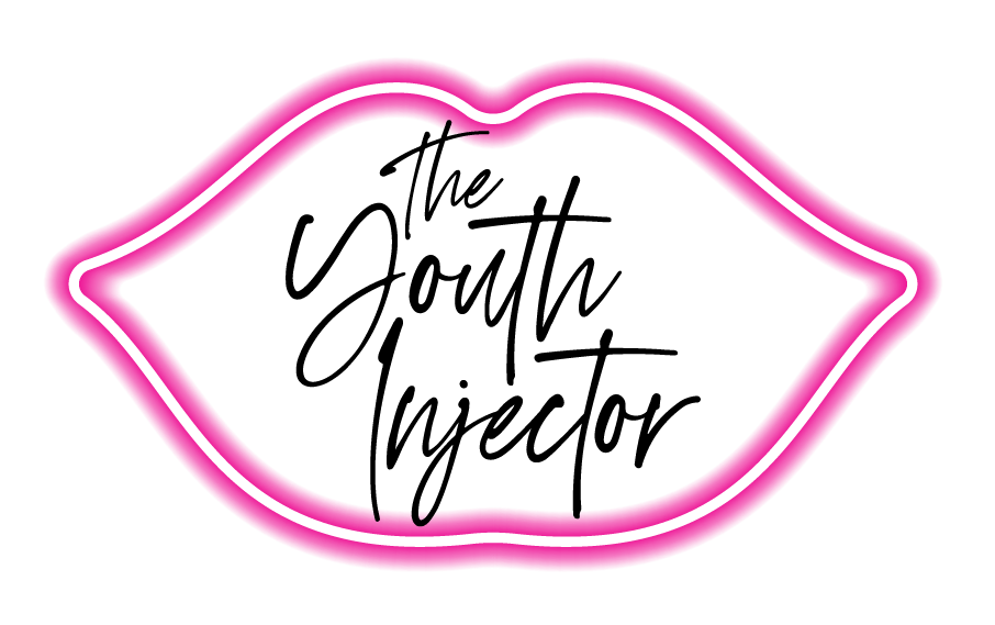 The-Youth-Injector-Final