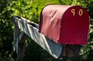 _MGL6468_Mailbox