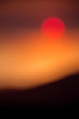 _MGL6652_Vertical Sunset