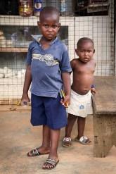 IMG_4932_Two Children