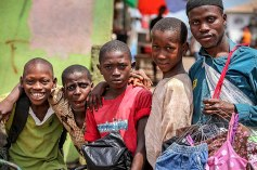 IMG_8415_Boys on the Street