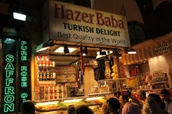 IMG_2921_Turkish Delight Shop_web