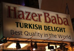 IMG_2922_Turkish Delight Sign_web